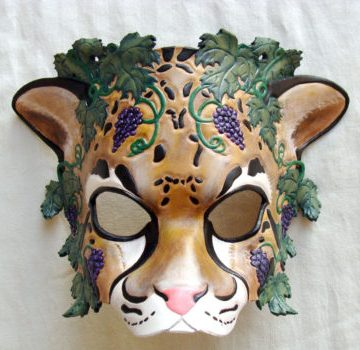 dionysus_leopard_mask_by_senorwong-d412ly5