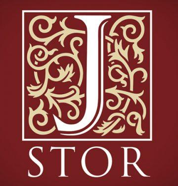 jstor-wide
