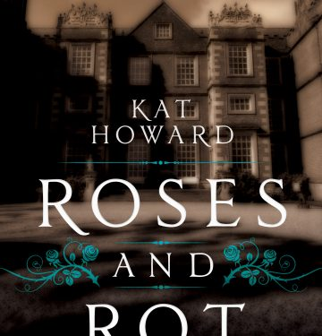 rosesandrot